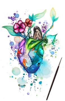 Heart Of Life Emy copy.jpg