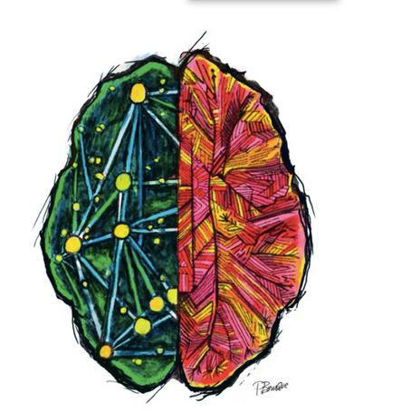 Analyse critique et épistémologique du neurofeedback comme dispositif psychothérapique.