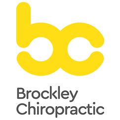 Brockley Chiropractic
