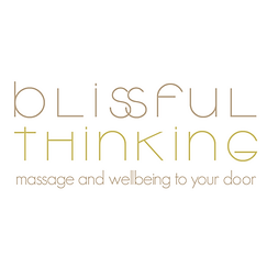 Blissful Thinking Massage and Wellbeing