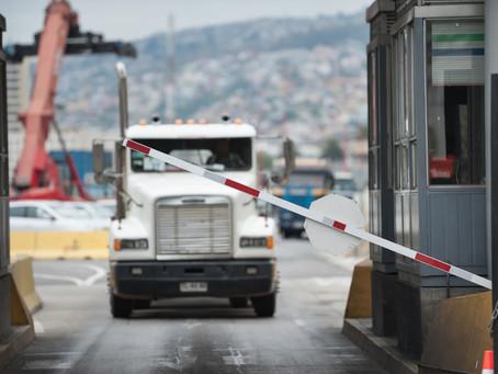 Paquete económico 2022: Presunción de contrabando relacionado con operaciones de Comercio Exterior