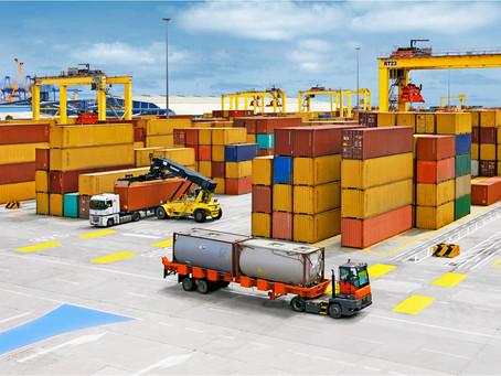 ACUERDO que modifica el Comité Nacional de Facilitación del Comercio