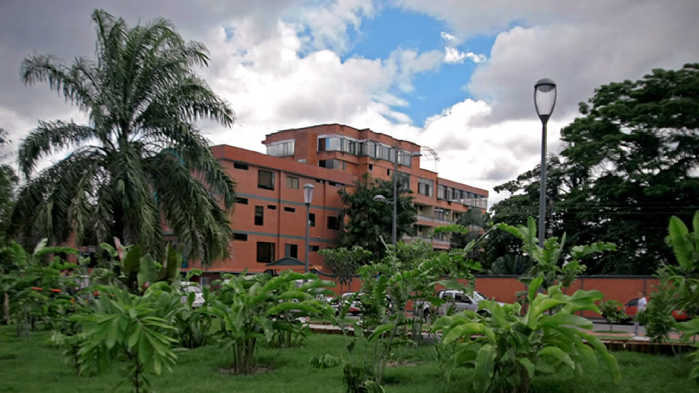 hotelelauca