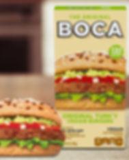 Boca Foods.jpg