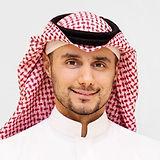 Prince-Khaled-bin-Alwaleed-bin-Talal-Al-