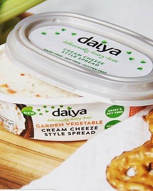 Daiya-Foods.jpg.png