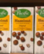 Pacific_Foods.jpg