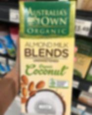 Australia's Own Organic.JPG