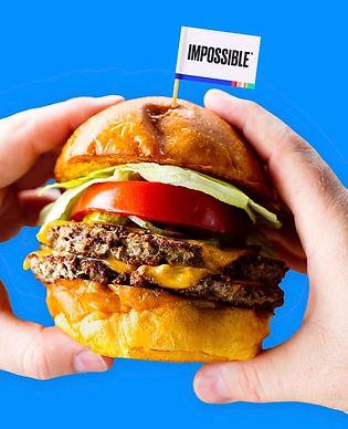 Impossible Foods.jpg