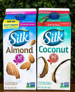 Silk-Almond-Milk.JPG
