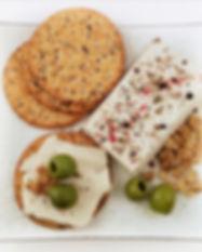 Vtopian-Cheese.jpg