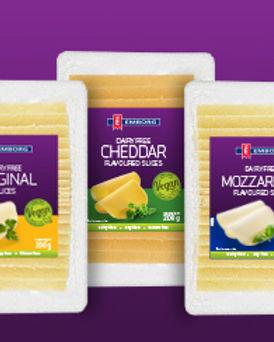 Uhrenholt-Vegan-Cheese.jpg
