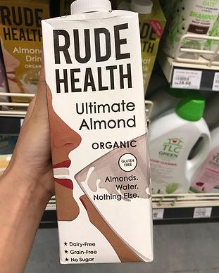 Rude Health.JPG