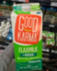 Good_Karma.jpg