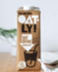 Oat-ly-Milk.JPG