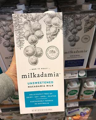 Milkadamia.jpg