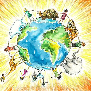 globe and animals_edited.jpg