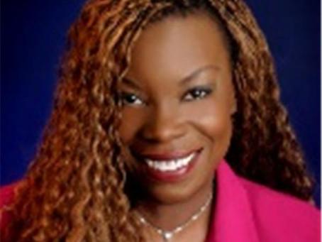 "Achieve Radio Network: ""Get Over It""- Monique Chapman Interviews Sandra Mendelson"