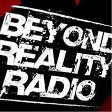 What Animals Know That We Don't:  The Interview on Beyond Reality Radio