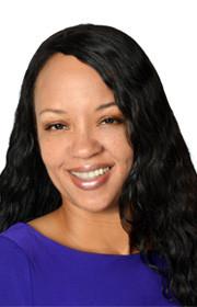 """""""Blissful Living"""": Rochele Lawson Speaks With Sandra Mendelson"""