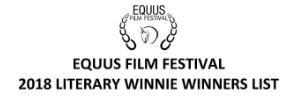 equus winner logo.JPG