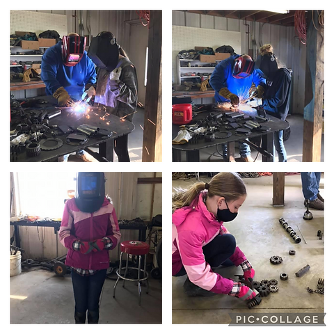 Welding Clinic.png