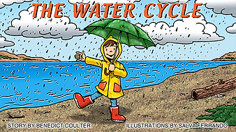 THE WATER CYCLE .png