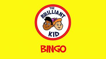 BINGO-Cover.jpg
