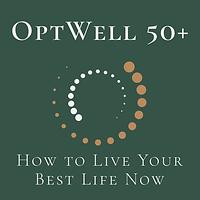 OWFP-LogoCenteredBetweenText-cropped.png