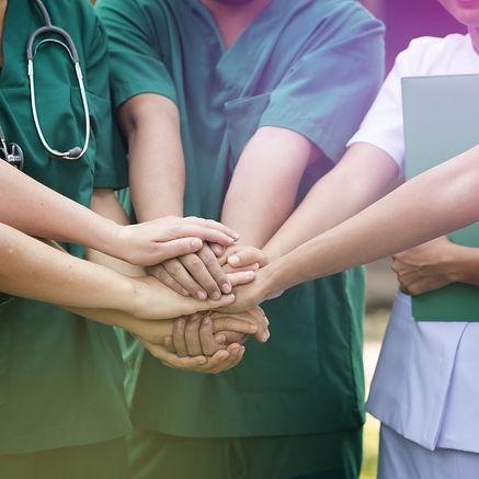 Doctors hands.jpg