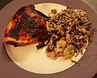 chicken and sprouts.jpg
