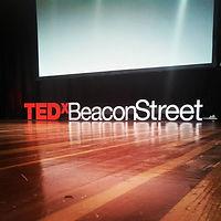 TEDxBeaconStreet.jpg