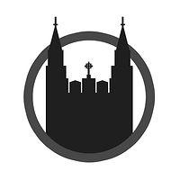 heights-logo.jpg