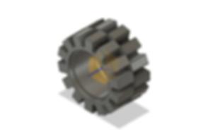 full width tire v1 v1.png