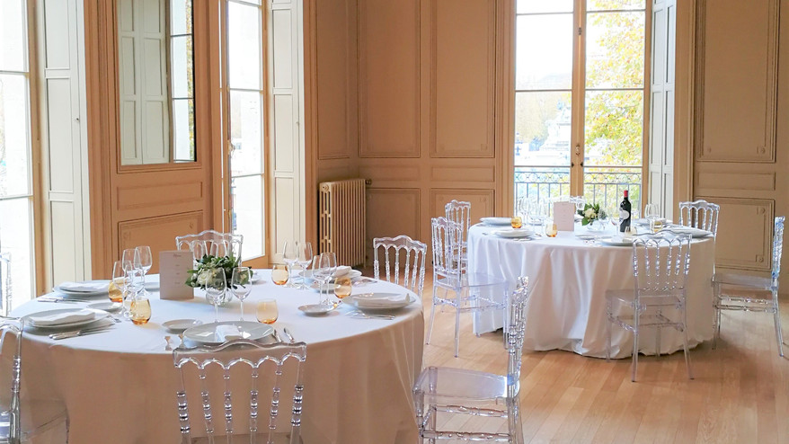Receptions_tables_rondes