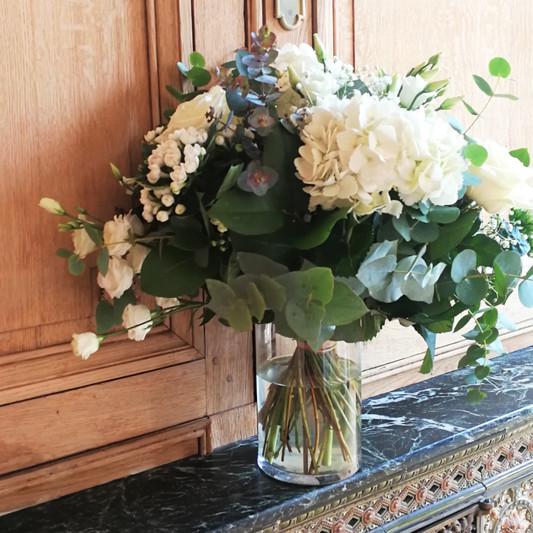 Réceptions_fleurs