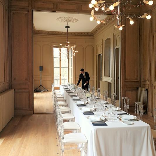 Réceptions_tables_longues