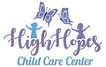 High_Hopes_Logo1024_1.png