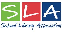 250px-SLA_logo.png