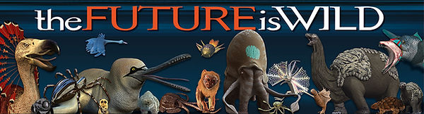 The Furtuure is Wild Banner.jpg