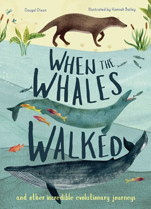 When the Whales Walked cover.jfif