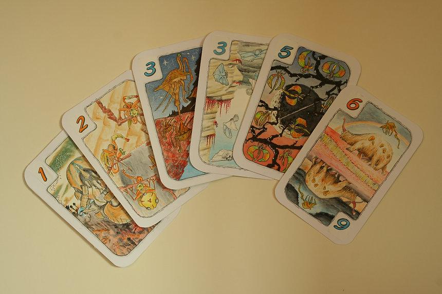Hand of cards.JPG
