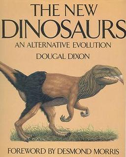 Dixon_1988_The_New_Dinosaurs_resized.jpg