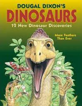 Dougal Dixon's Dinosaurs.jpg