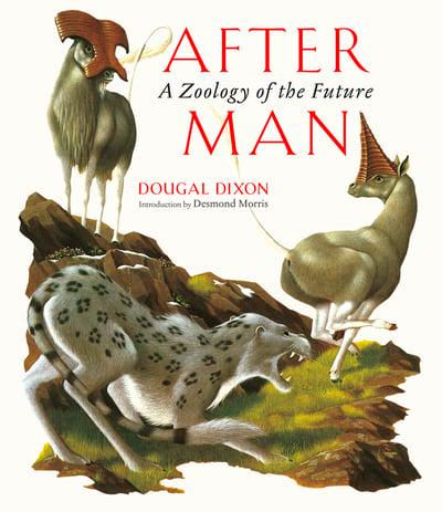 After Man cover.jpg