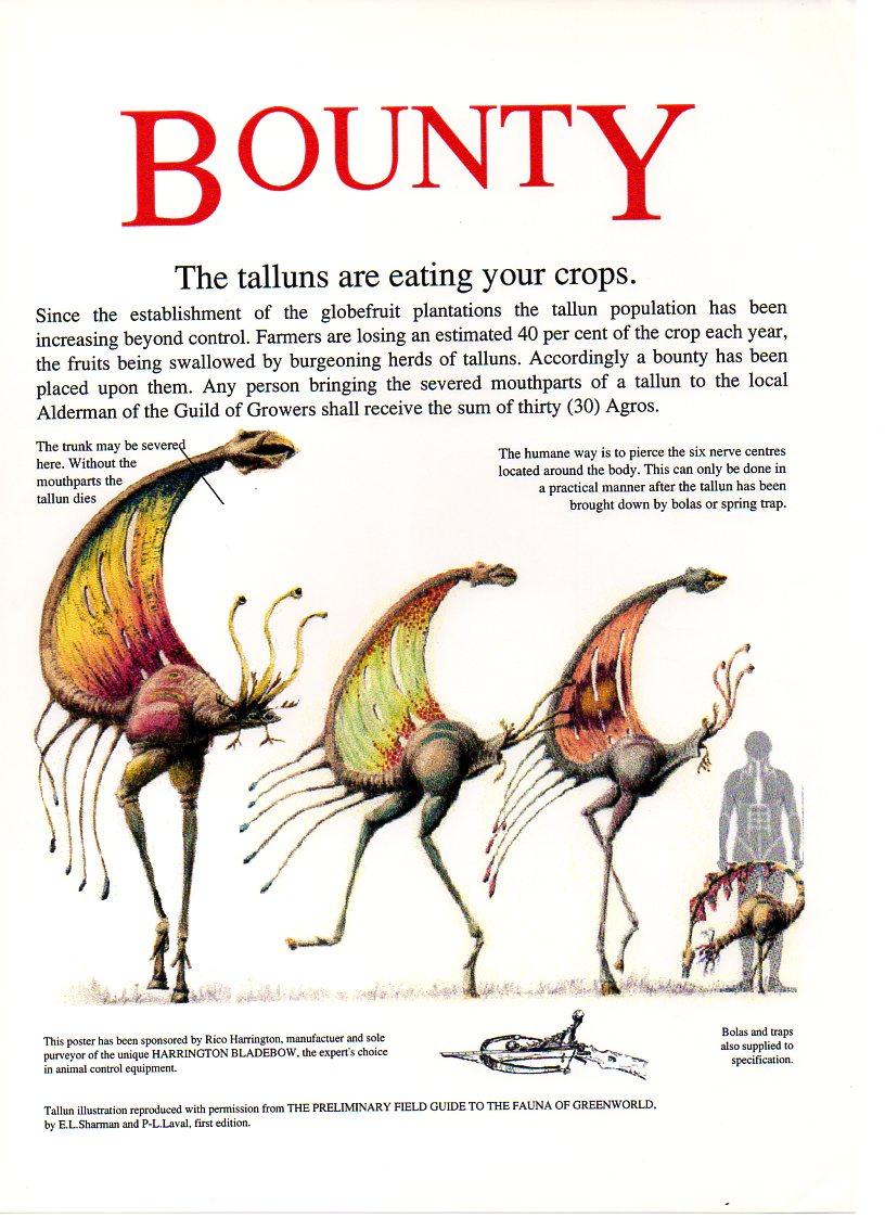 Bounty151