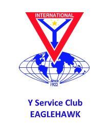 Y Services Club (217x255) (217x255)