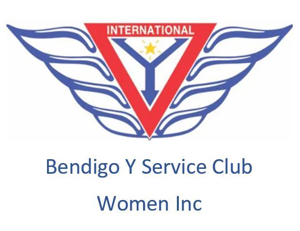 Y Service Women