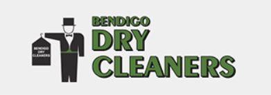 Bendigo Dry Cleaners