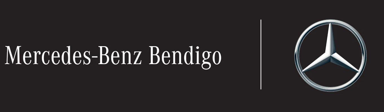 Mercedes Benz Bendigo
